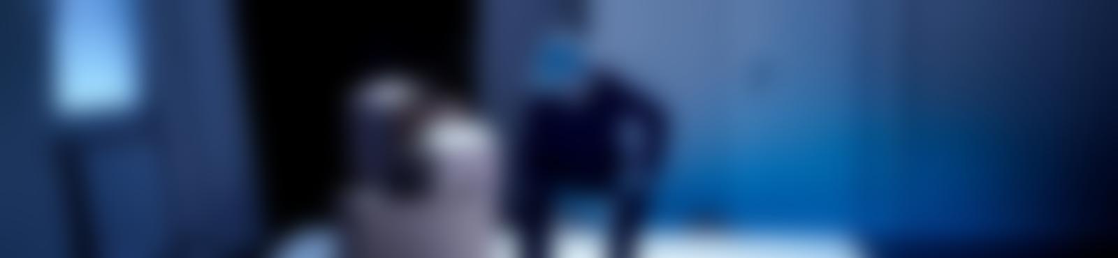 Blurred fd436ba7 0f6d 4bca 91fa 4f35d17f6cc4