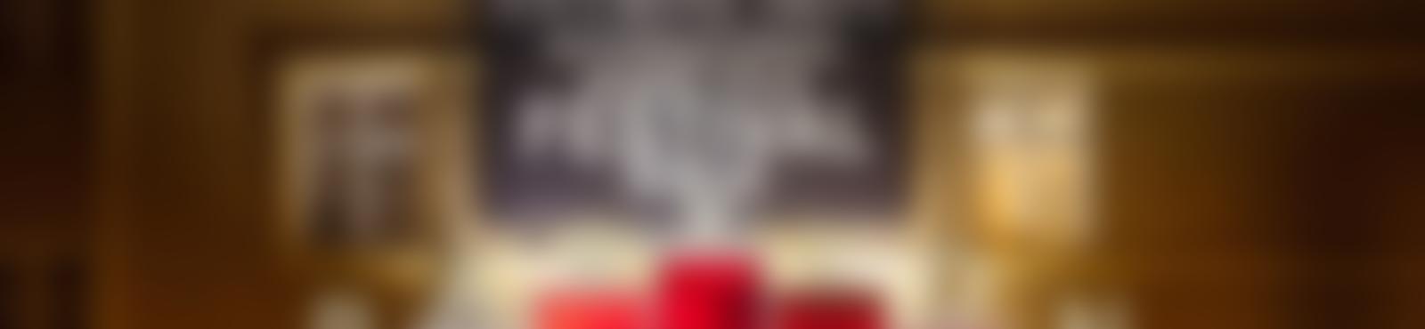 Blurred 41066c55 9950 47f1 9b0e af67fa842c0b