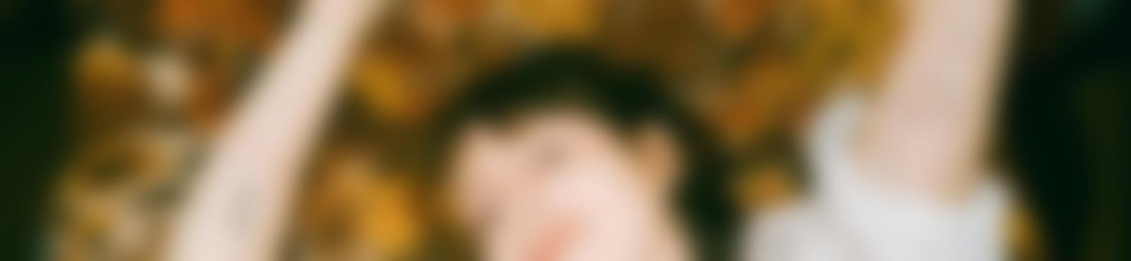 Blurred bda92c37 0421 4a34 a4eb c76da6053ea3