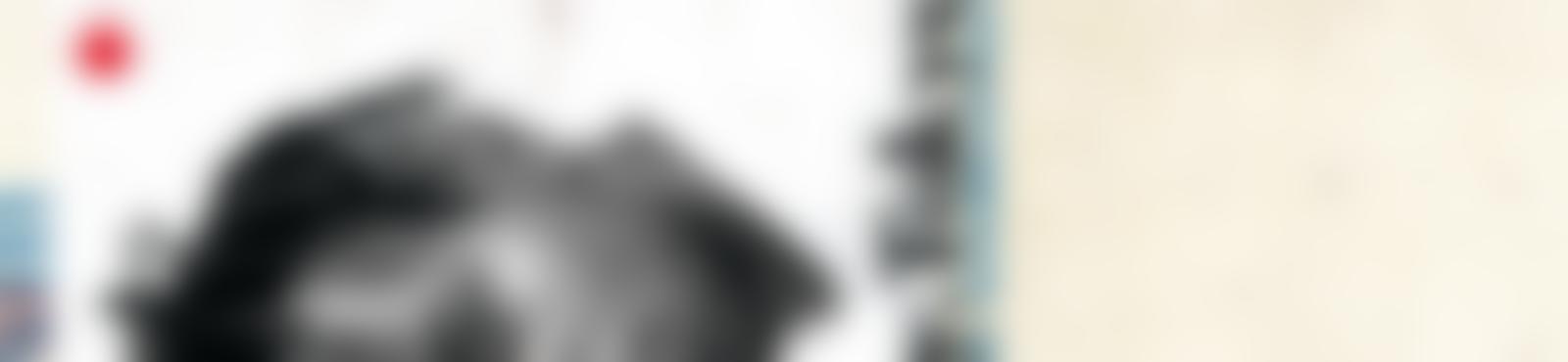Blurred 3cce69b0 3d5d 45f4 a6ad 8a12230de1a0