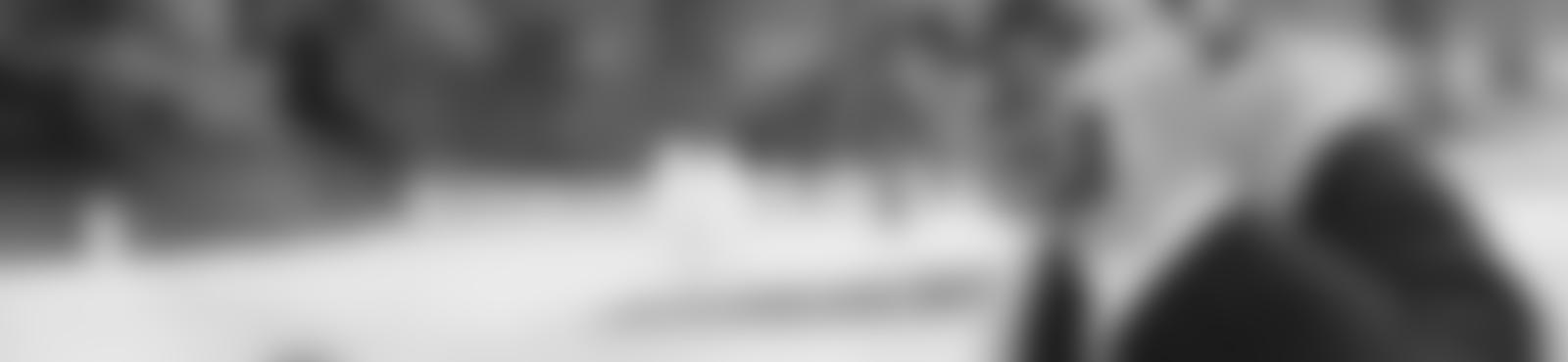 Blurred 5b667eae 9aea 47d6 96ae bff1bf5ec676