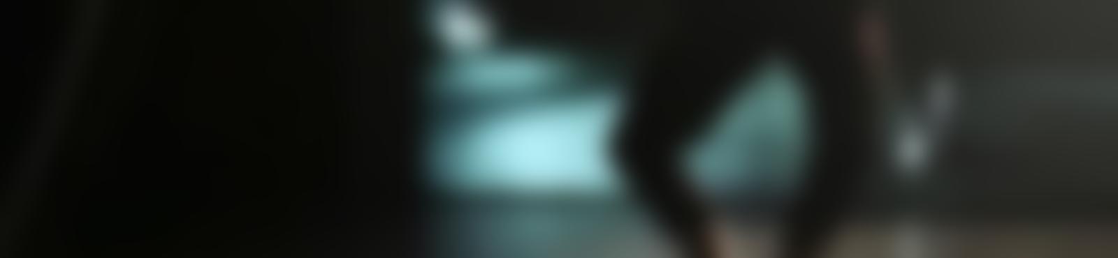 Blurred 651d36bd b9f8 458c 823e c98651e13599