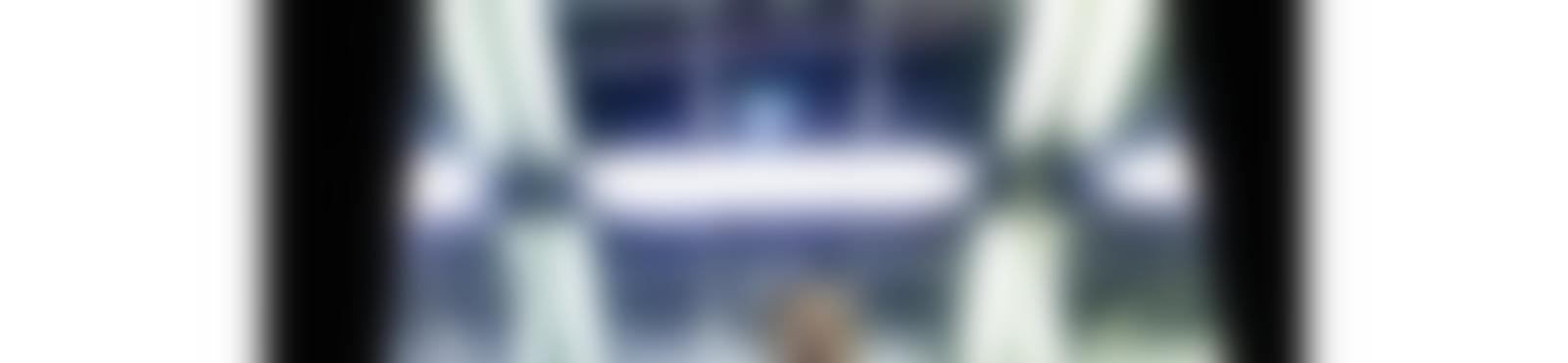 Blurred 4ff36598 ccbd 4b20 b935 3c2da79ad4ac