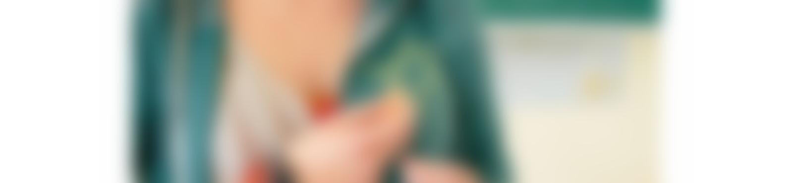 Blurred 1b600d82 a01e 4e95 988a b159318927b8