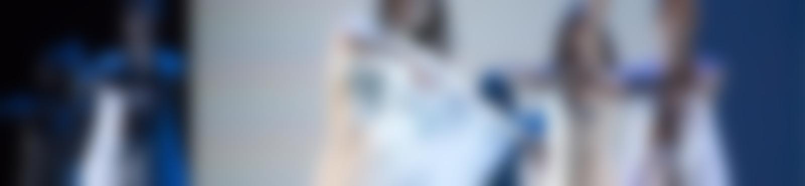 Blurred 02de6d14 c6a3 46b9 9c06 f22550123bc9