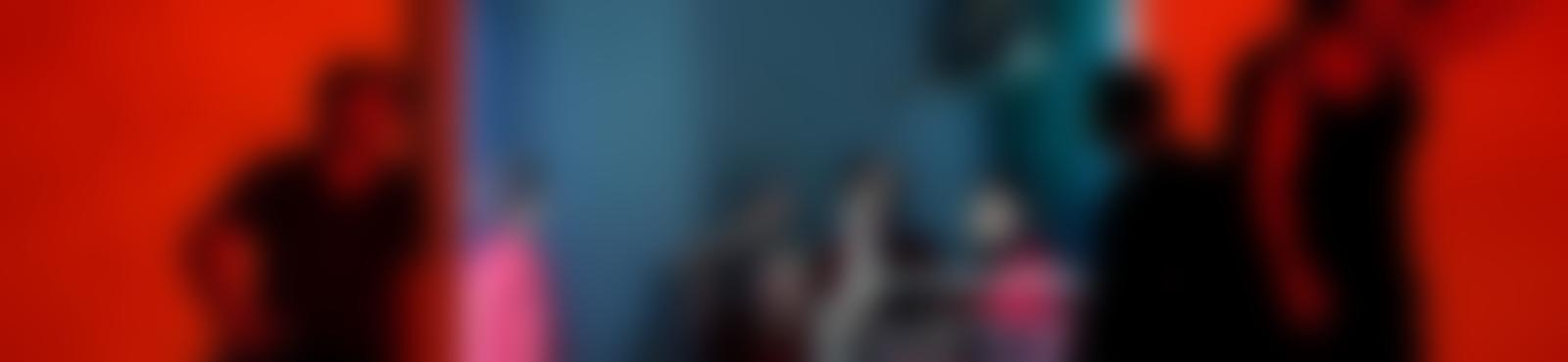 Blurred 11927deb c0b6 43ca b77a 3490935e0c0b