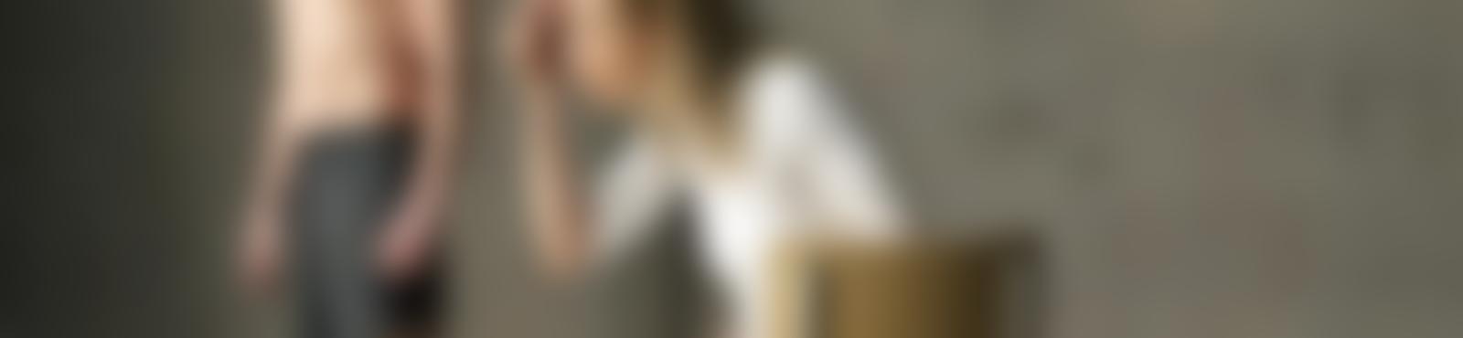 Blurred 8c22eb55 4d2b 4f22 952c 3f953e97ba7d