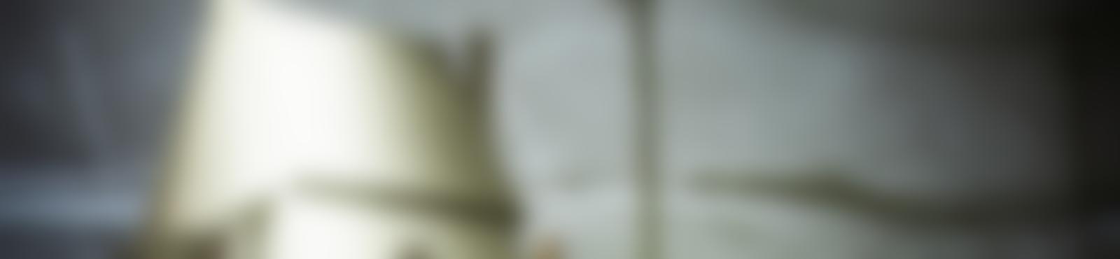 Blurred e4785925 a8d2 40b4 b474 f04b6e3f1c0e