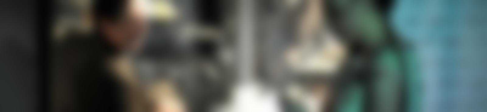 Blurred d657b6e6 426f 4d21 ae2c aa4ff2ab178c