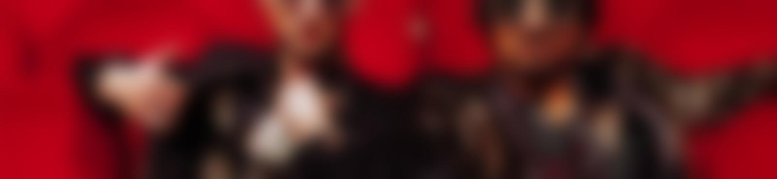 Blurred 0d93ce0c 88b5 4856 ab9d 3ce711ac221f