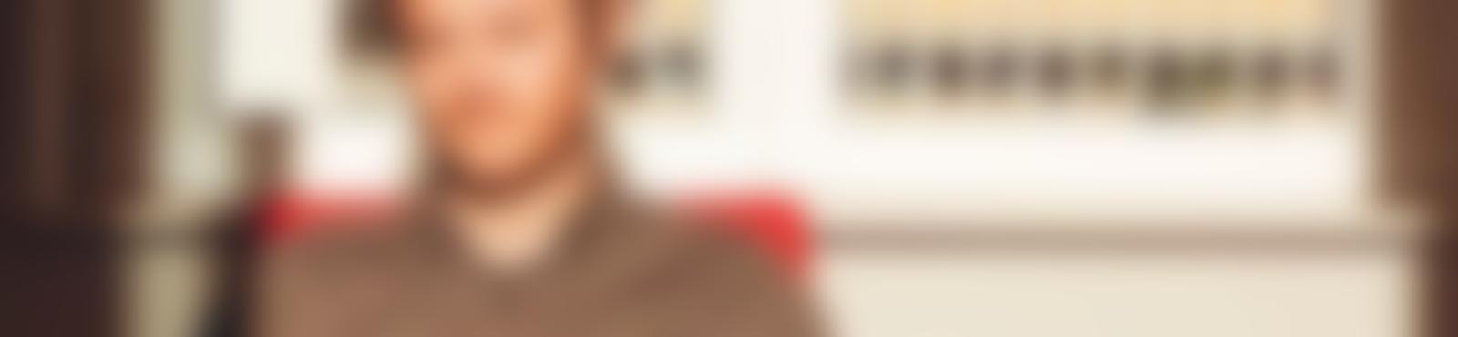 Blurred c4c1a27b 504e 45fe 9066 f65fbe68c8ee