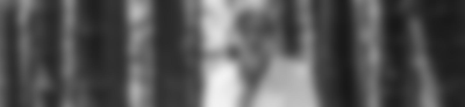 Blurred a8397c94 7860 48f8 bb28 5c27450e84de