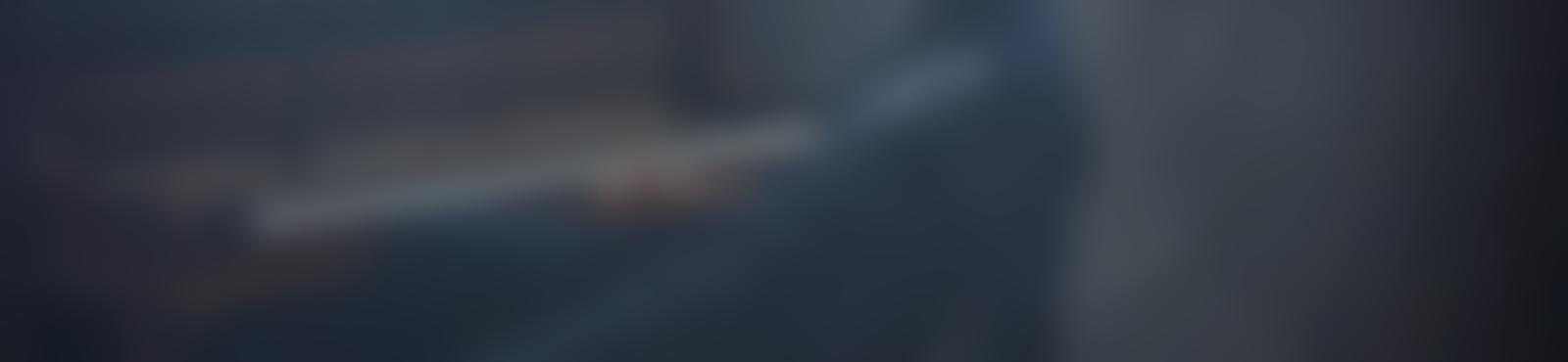 Blurred a770c348 66d6 43a3 a0a9 28619d1ce1a2