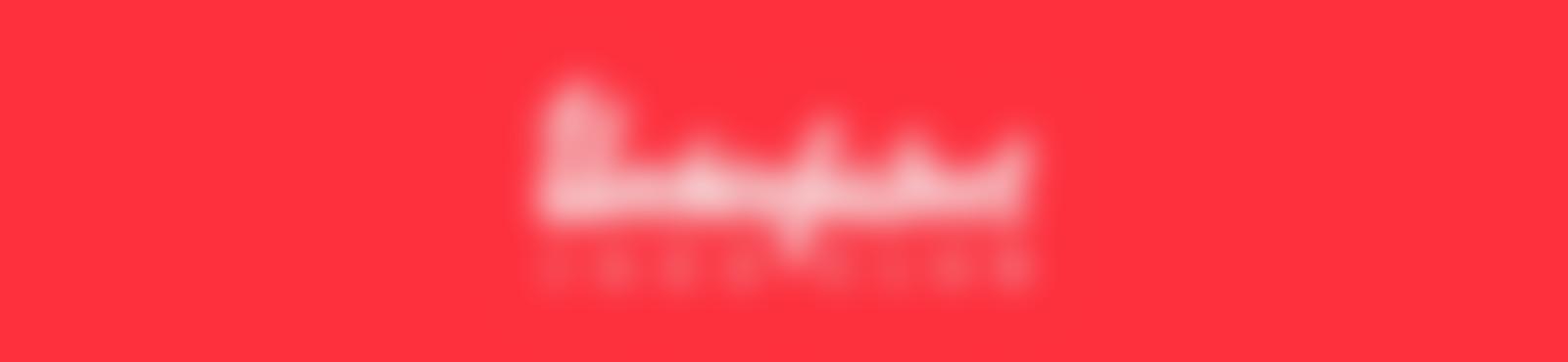 Blurred 84f3ef09 eed5 4f6e 8957 e81d99a1d94a
