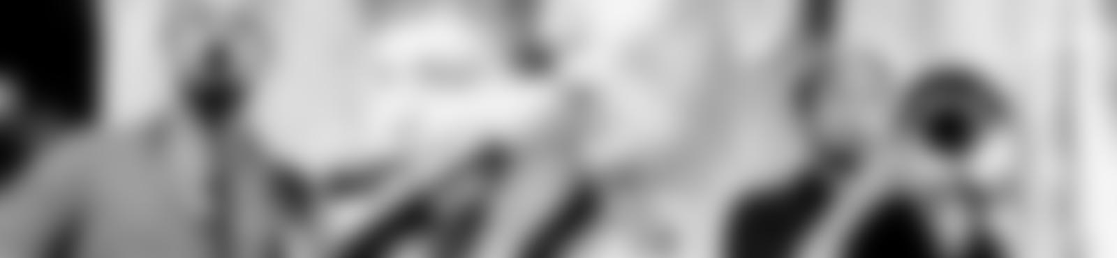 Blurred 6697b3f2 b28a 4736 a405 f78b6616ce2b