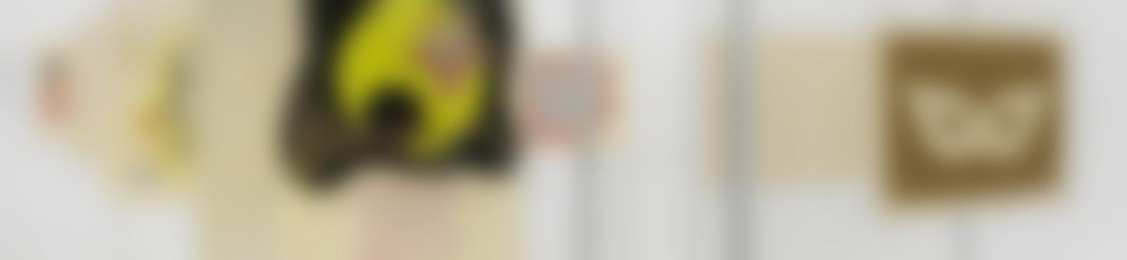 Blurred 60611bdd 4a83 4242 96f5 c02387adab28