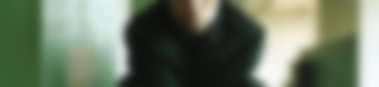 Blurred 77b946bf 1896 4587 aa9f 6c79496f17f6