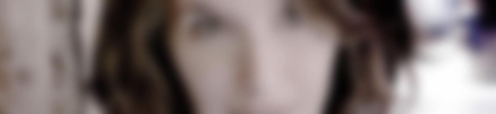 Blurred 55ec1e58 db3f 4989 a49e efe16efe812a