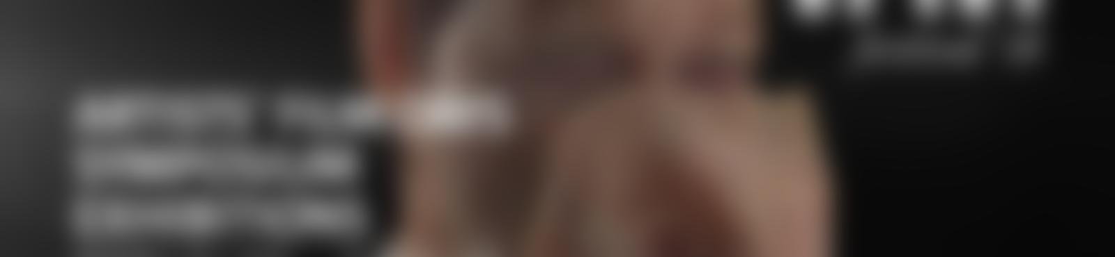 Blurred 2061e3c8 302a 4bcf b9ae d738fb8c508d
