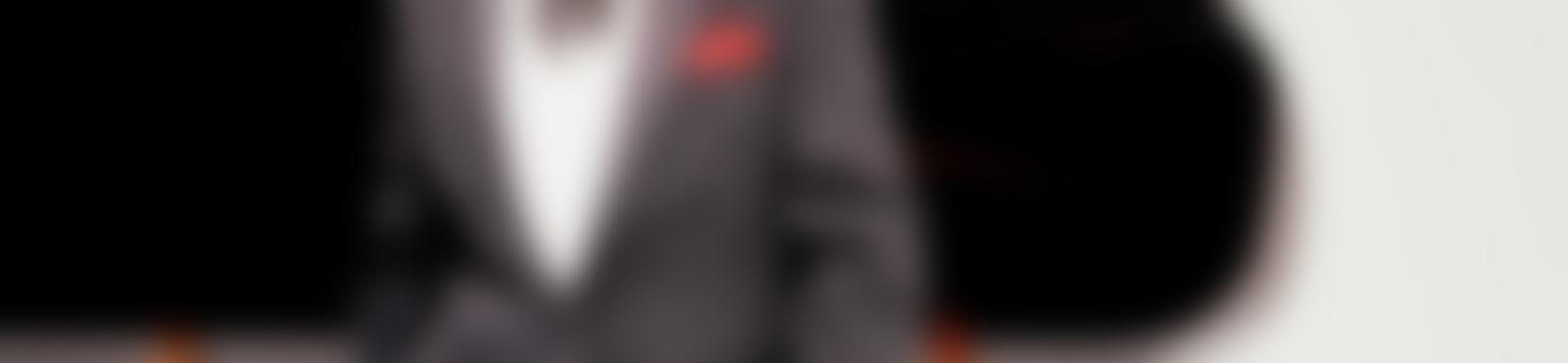 Blurred a85b775a bae3 48f0 a5a7 80760ae62eda