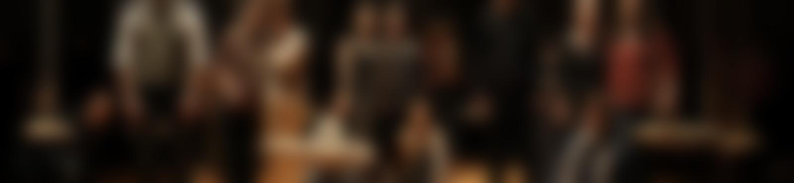 Blurred b19d6736 584f 4cb3 b6b6 c6b8aff7aa17