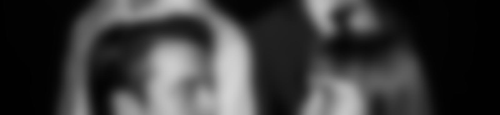 Blurred 1d7c9fc0 fbe4 4062 92cc 76a19e3cc371