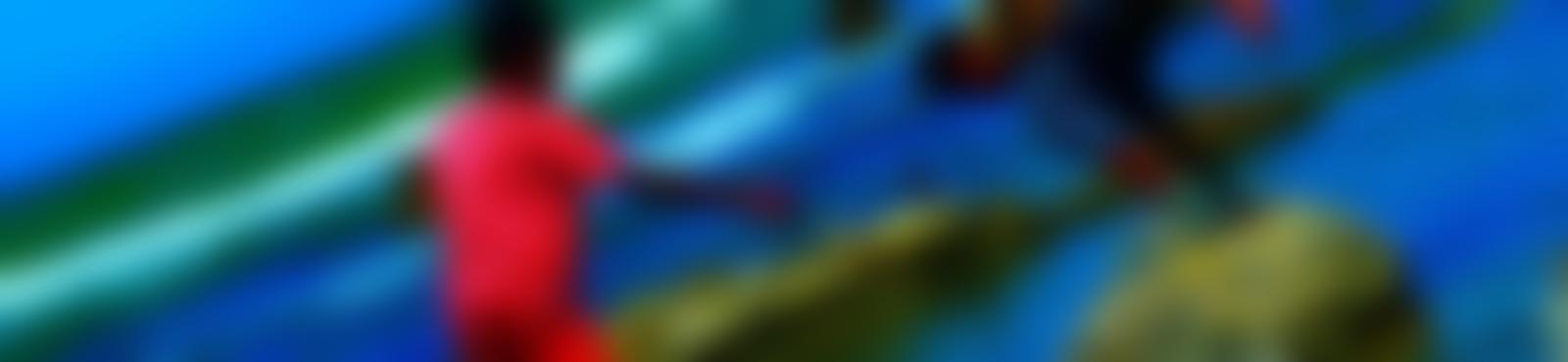 Blurred 48e281e5 e155 43c7 a12f 71a52898a1c4