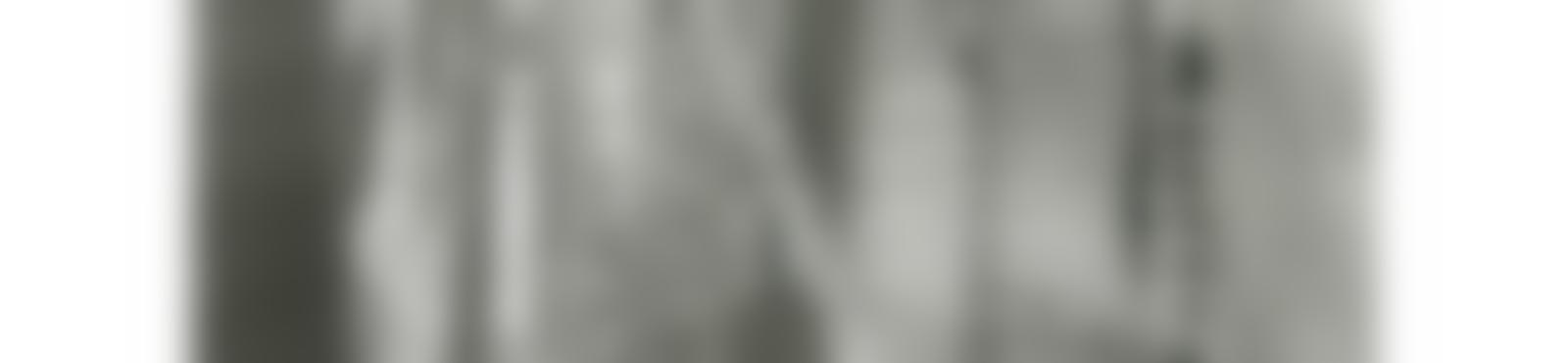 Blurred 238ca6aa cfd8 479e 8112 8b8ba7bd52d5