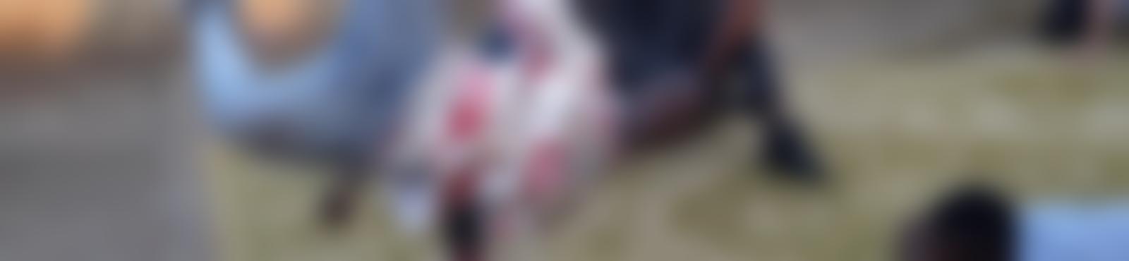 Blurred 4dedd860 1057 4ec7 9009 5aea128dad51