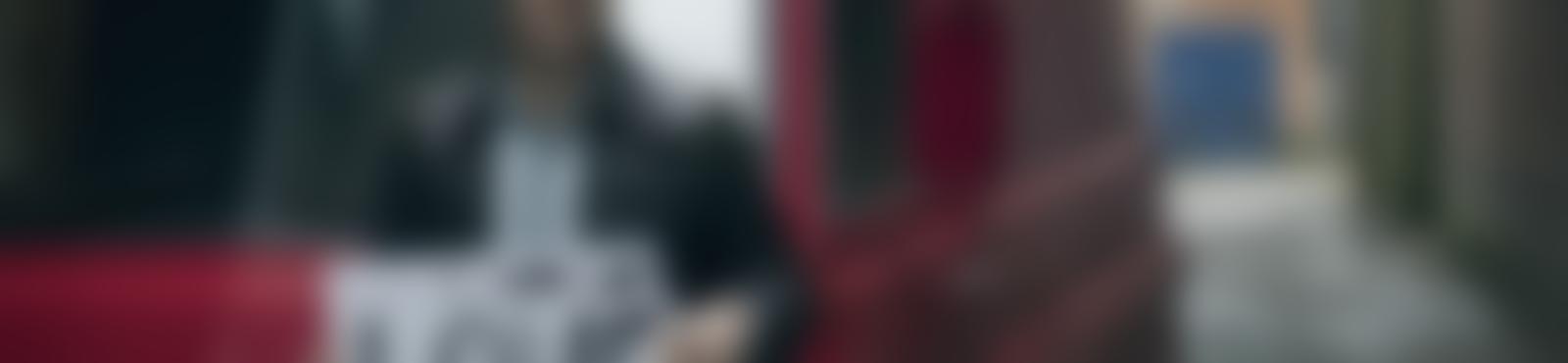 Blurred a1e62ae4 7fc6 4c2e a67f 866a0e66f056