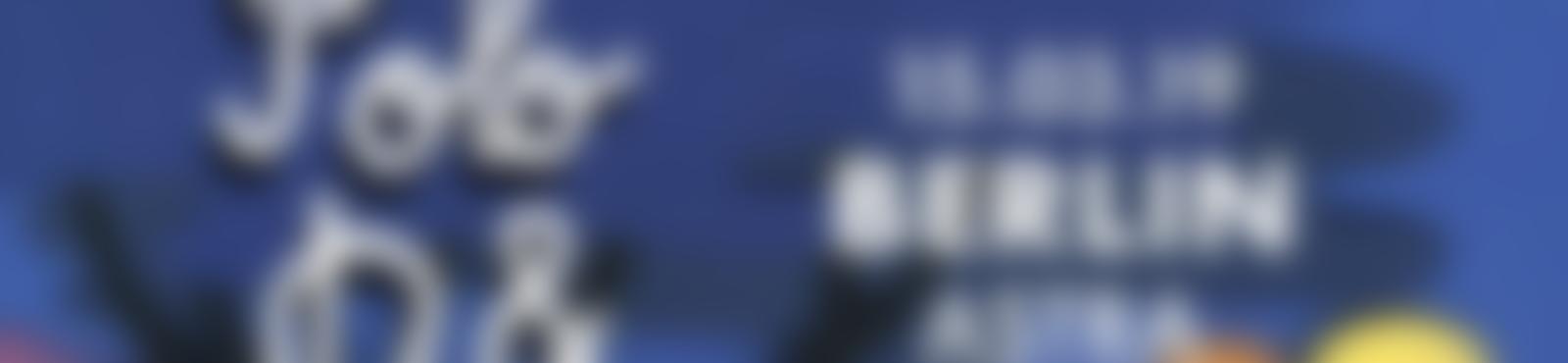 Blurred e81781a3 27fe 43a7 8407 3abc9e846d22