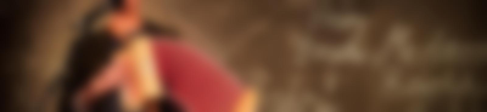 Blurred 74cc3bf0 4248 46de ab23 4eaf97c7c82f