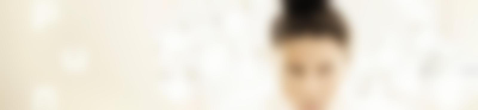 Blurred b0430681 c698 4037 a871 ff48c38f3804