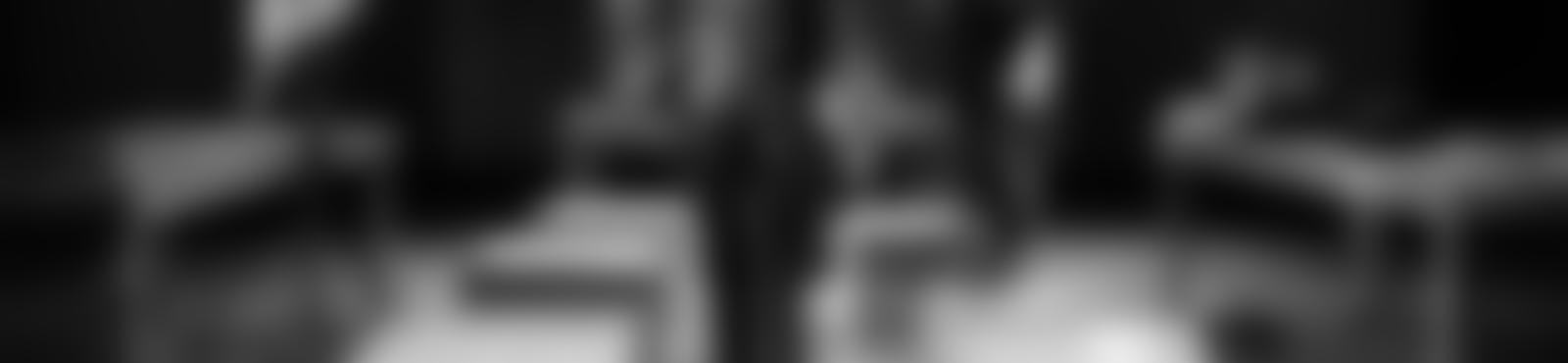 Blurred 8f746775 69fa 4a5f b703 00a125dd52c2