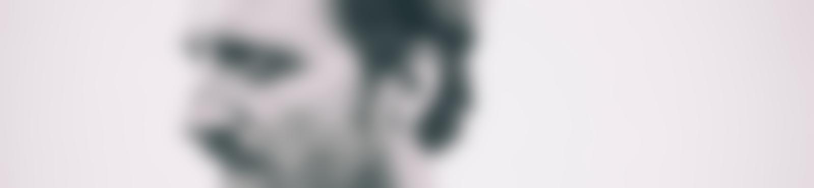 Blurred 9ba87df5 2f29 48e7 a049 b0cfe6bde654