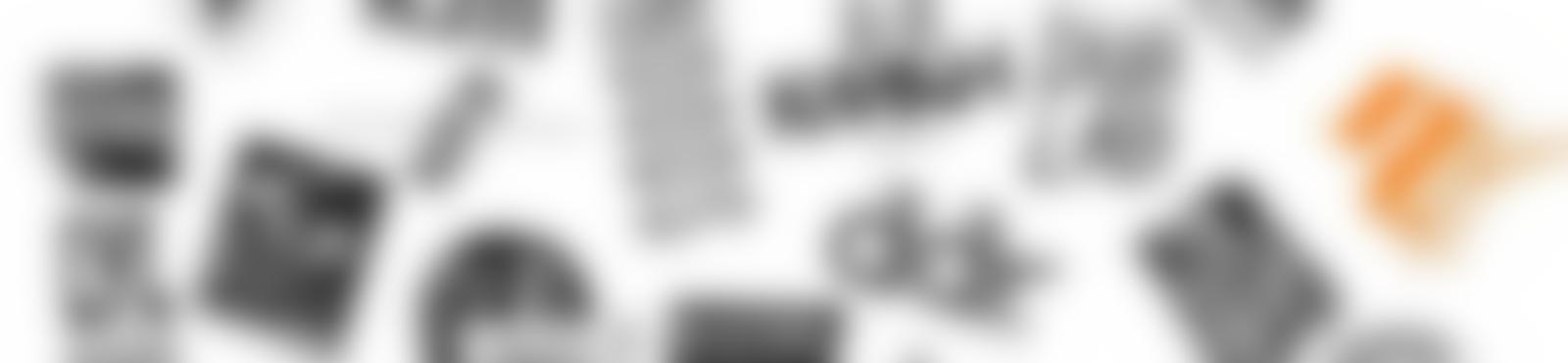 Blurred 1b503ca0 f994 4948 a1c5 e811e5781975