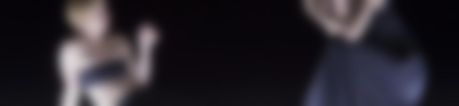 Blurred 9e6b34a9 2cd1 491e 9707 e8292d64a1fc