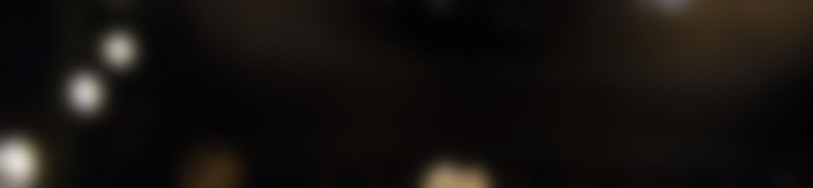 Blurred 562b0f19 65f3 492b 8dcf 953fa5d3227c