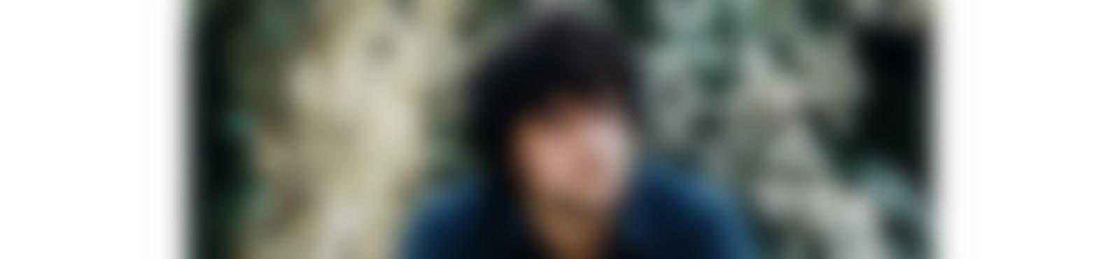 Blurred 13e4216a 95f2 404b 9431 2842045e01f6