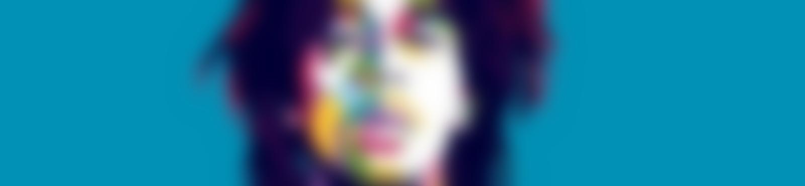 Blurred 4c7bd934 4533 4218 9872 6394fac9e03c