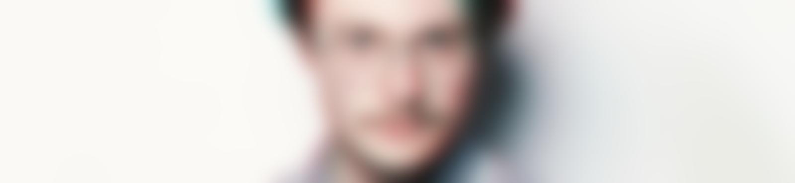 Blurred d491b569 1720 439a 9b41 38c4d2c79edb