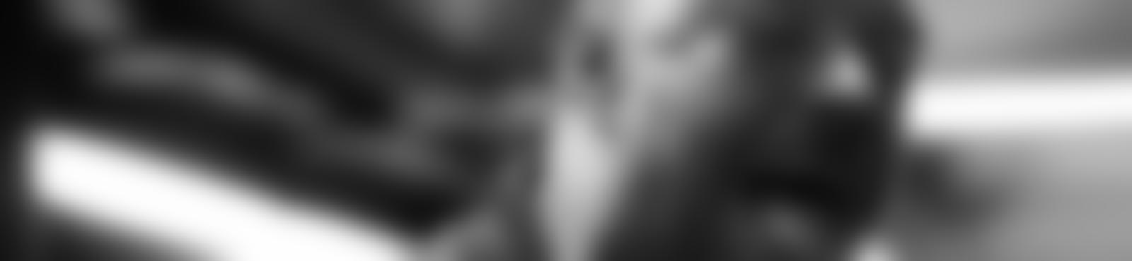 Blurred a0364b30 292c 4f71 ae12 1a6ae1660568