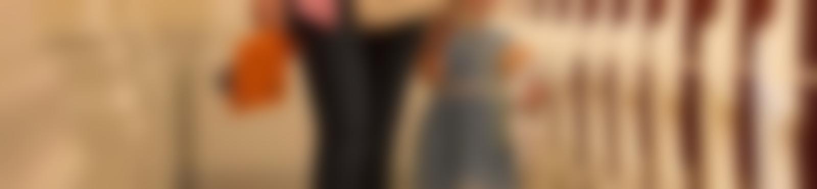Blurred 5d510233 307e 4cd1 8c8f 809a2efdeecb