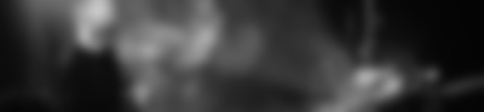 Blurred 55515743 2893 439c 8180 ec89f835cfa6
