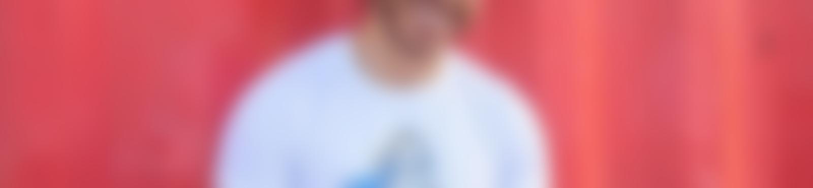 Blurred e6203dfd cc4c 459d 8da0 ed2f2621df9e