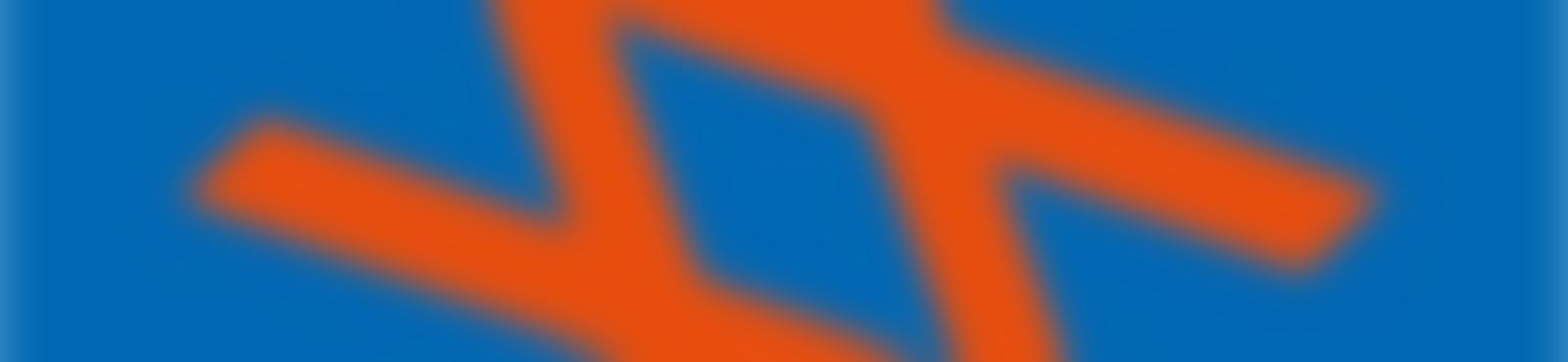 Blurred fc4b9d30 8e92 439f 8cce e908aa19311a