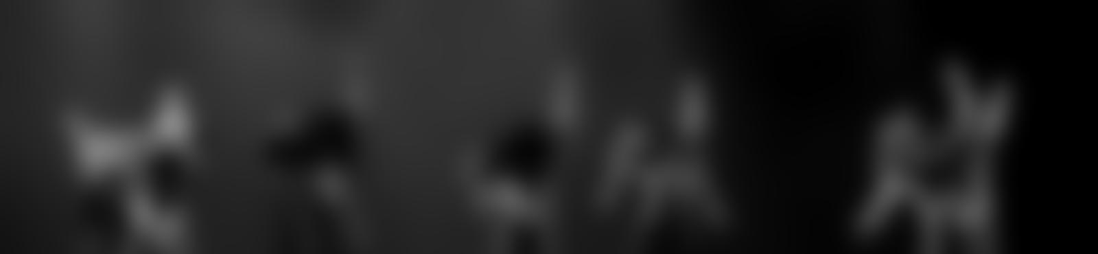 Blurred 54fbba9b 2b02 49ad a0d1 5e5fb0d4cc24