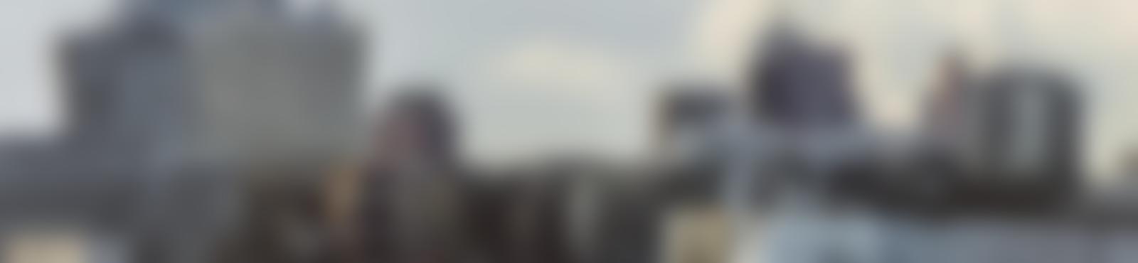 Blurred 71511616 a309 4178 a0e9 656311d65d01