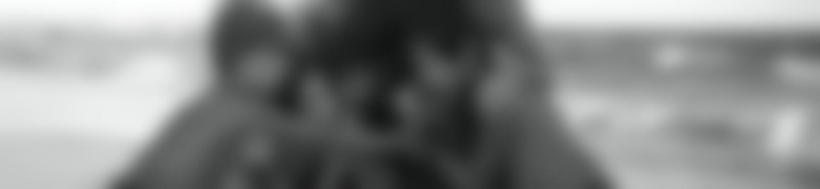 Blurred bf1c2054 63ed 4385 98e9 a8d38288b201