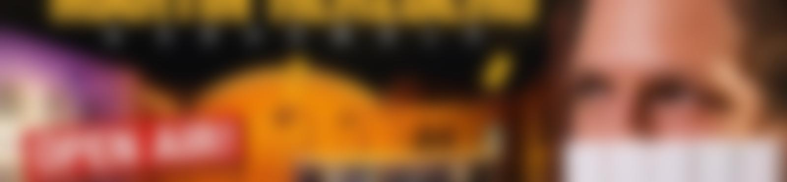 Blurred 0a182e14 bbf5 4ecd bcf4 5fe568b68794